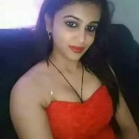 Hotel Call Girls IN Noida-High Profile EsCorTs SerVice Delhi Ncr-Night Models