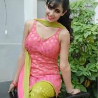 Call Girls In Udyog Vihar Gurugram