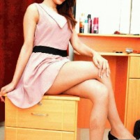 Delhi Call Girls Agency we are one amongst the numerous escort agency catering girls for sexual ser