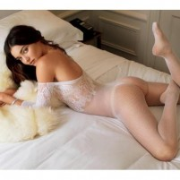 College Girls amp Student Girls Available Call Girls Near Hotel Crowne Plaza Greater Noida
