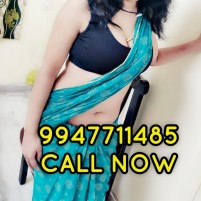CALL NOW MALAYALI HINDI GIRLS DIRECT PAYMENT ONLY