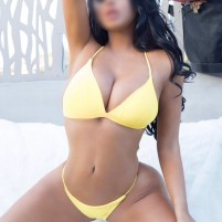 Bangalore Passion Escorts