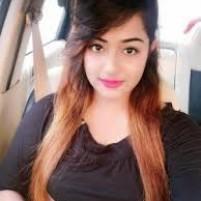 Ncr Call Girls Delhi Escorts Service  Delhi Call Girls