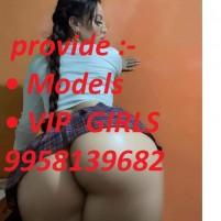 Call Girls in Bhikaji   Bookings Opens