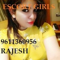 Call Girls amp VIP Escort Girls Provider In Bangalore