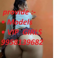 Call Girls in Mahipalpur-