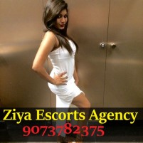 KOLKATA ESCORTS HOT BUSTY & SEXY PARTY GIRL AVAILABLE FOR COMPLETE ENJOYMENT