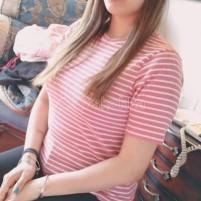 Call Girls In Safdarjung Enclave Escort Service Delhi Dating