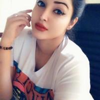 Sexy Call Girls In Noida Escorts ServiCe In Delhi Ncr