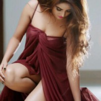 Sexy Call Girls In Gurgaon ,Escorts ServiCe In Delhi Ncr