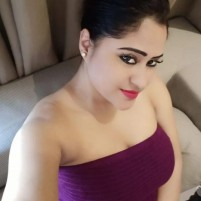 Call Girls In Cyber City Gurgaon Escorts ServiCe In Delhi Ncr
