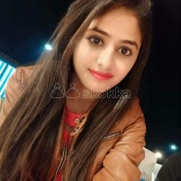 Indian Kamsutra LSexy amp Hot Body Call Girls Vyttila Ernakulam