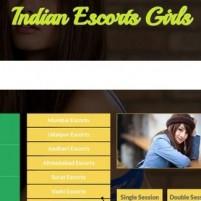 Mumbai Escorts Independent Escort Service  - vmumbaiescortsin