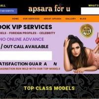 Siliguri Escorts Service  Siliguri Call Girls VIP