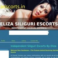Independent Siliguri Escorts  Call Girls Service in Siliguri