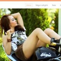 Find service starting model Call Girls Siliguri