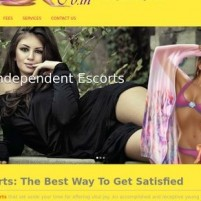 Escorts Service in Goa - Call Girls in Goa Escorts - escortsingoacoin
