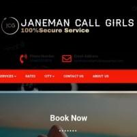 Ahmedabad Escorts VIP Cheap Rate Call Girls in Ahmedabad - janemancallgirlscom