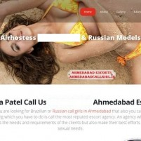 Fast delivery at Ahmedabad escorts girl service - ahmedabadcallgirlin