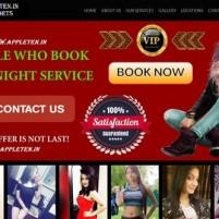 Ahmedabad Escorts Service  Apple Escorts Naughty Call Girls book *X*