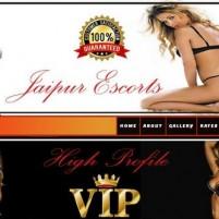 Jaipur Escorts Service  Find College Call Girls in Jaipur *-*