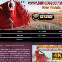 Jaipur Escorts  High Profile Call Girls in Jaipur - jaipurescortscoin