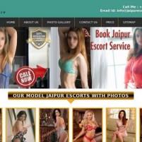 Jaipur Escorts Service  Hot Call Girls in Jaipur - jaipurescortservicein