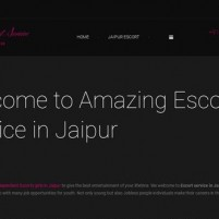 Escort service in Jaipur  Jaipur Call Girls  Ravika - escortservicesinjaipurcitycom