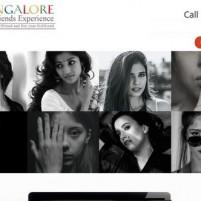 Home - Gfe - Banglore - bangaloregirlfriendsexperiencecom