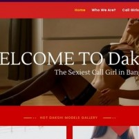 Bangalore Escorts Service  Hot Models  VIP Call Girls in Bangalore - dakshiin