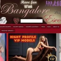 Bangalore Escorts  Independent VIP Call Girls Service *-* - deepikaraicom
