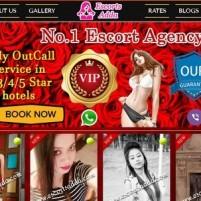 High profile escorts in Bangalore call girls only in hotels - escortsadda.com