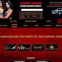 Bangalore Escorts  Call Girls Bangalore  * Girls - kamasutra-bangalorenet