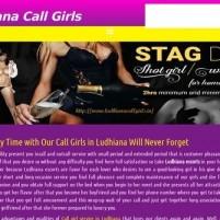 Ludhiana Call Girls Ludhiana Escorts Service  - ludhianacallgirls.in