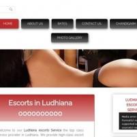 Ludhiana Escorts Service   Sensous Call Girls in Ludhiana - ludhianaescortservice.net