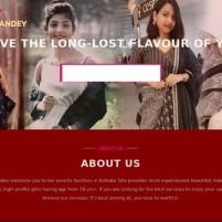 Best Escort Service Kolkata  High Profile Call Girls in Kolkata  thekolkataescortservicecom