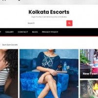 Kolkata Escorts High Profile Call Girls Escorts in Kolkata - snehabasucom
