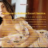 Kolkata Escort Kolkata Escorts  Kolkata Call Girls Service - kolkataparicom