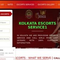 kolkata Escorts  Book Escorts Service online *x* available - jessicaescortsservicescom