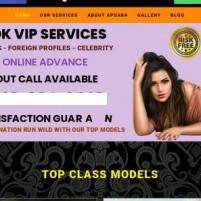 Kolkata Escorts Service  Kolkata Call Girls  Call VIP Escort - apsaraforucom