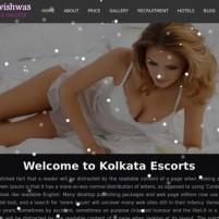 aliyavishwascom -  Kolkata Escorts Services