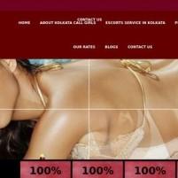 Kolkata Escorts  Escorts Service Amazing Rates - touchmekissmeecom