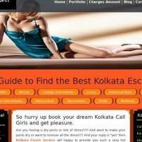 Kolkata Escorts  Independent Escorts  Kolkata Call Girls - payalrajputin