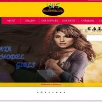 Kolkata Escorts  Independent Kolkata Call Girls * - kolkatamodelgirlscom