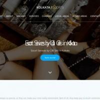 Kolkata Escorts Available *-*  Sexy Call Girls  * Off in * Hotels - kolkatamodelescortscom