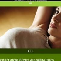 Call Girls in Kolkata Escorts independent model service - kolkataescortsmodelcom