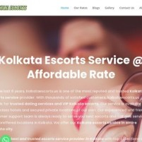 Kolkata Escorts Service  Sexy Top Models  Affortable Price - kolkataescortsus