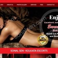 Kolkata Escorts High Profile Models amp College Girls *-* - sonalsencom