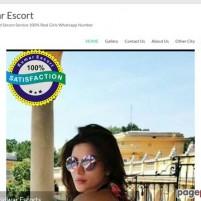 Haridwar Escorts Service Call Girls In Haridwar