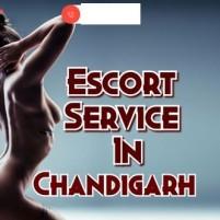 Escort Girls in Chandigarh  Top Profile Call Girls in CHD - escortgirlsinchandigarhcom